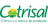 http://www.cotrisal.com.br