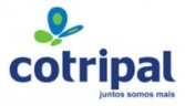 http://www.cotripal.com.br